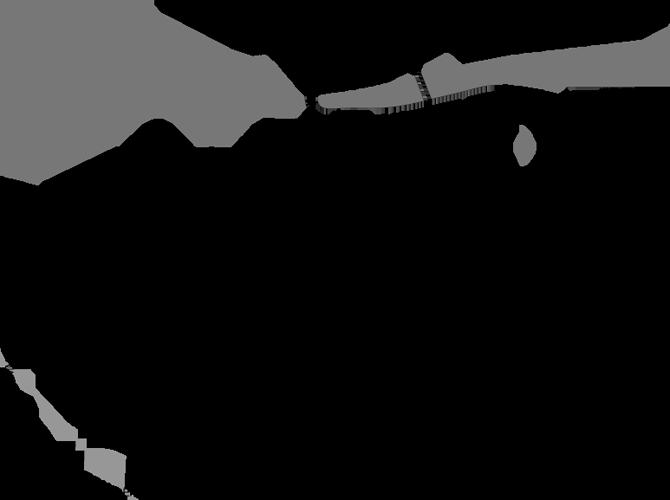 Kontakt Karte Hanse- und Universitätsstadt Greifswald