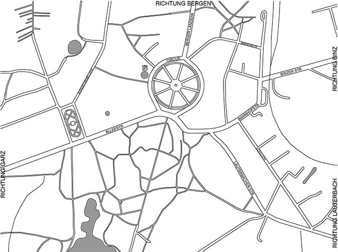 Lageplan-Putbus-Website